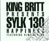 Sylk 130 - Happiness