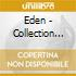 EDEN - COLLECTION OF GLOBAL CHILL