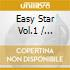 EASY STAR VOL.1