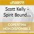 Scott Kelly - Spirit Bound Flesh