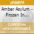 Amber Asylum - Frozen In Amber