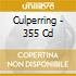 Culperring - 355 Cd