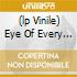 (LP VINILE) EYE OF EVERY STORM
