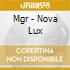 Mgr - Nova Lux