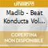 Madlib - Beat Konducta Vol 1-2