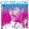 Arabian Prince - Innovative Life