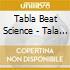 Tabla Beat Science - Tala Matrix