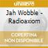 RADIOAXIOM:A DUB TRANSMISSION