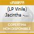 (LP VINILE) THE GIRL FROM BOSSA NOVA (180GR.)