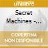 Secret Machines - September 000