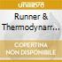RUNNER & THE THERMODYNAMICS