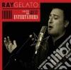 Ray Gelato - Salutes Great Entertain.