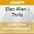 Ellen Allien - Thrills