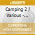 CAMPING VOL.2