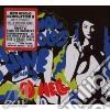 INTERNATIONAL DEE JAY: GIGOLOS 9/2CD