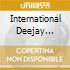 INTERNATIONAL DEEJAY GIGOLOS/BOX 5CD
