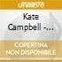 Kate Campbell - Wandering Strange