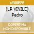 (LP VINILE) Pedro