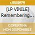 (LP VINILE) Remembering today