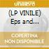 (LP VINILE) Eps and rarities