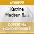 Katrine Madsen & Stefano Bollani Trio - Close To You
