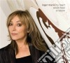 Inger Marie - My Heart Would Have A Reason