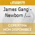 NEWBORN/JESSE COME HOME