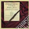 Herbie Mann - Concerto Grosso D Blues