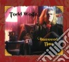 Todd Wolfe - Borrowed Time