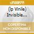 (LP VINILE) INVISIBLE SOUNDTRACKS VO