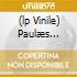 (LP VINILE) PAULÆS BIRTHDAY