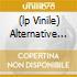 (LP VINILE) ALTERNATIVE 3