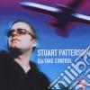 Stuart Patterson - Dj'S Take Control