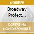 BROADWAY PROJECT COMPASSION
