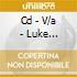 CD - V/A - LUKE VIBERT'S FURTHER NUGGETS