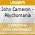 John Cameron - Psychomania