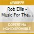 Rob Ellis - Music For The Home Vol 2