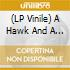 (LP VINILE) A HAWK AND A HACKSAW