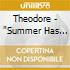 Theodore -