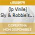 (LP VINILE) SLY & ROBBIE'S TAXI SOUND
