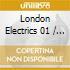 London Electrics 01