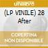 (LP VINILE) 28 After