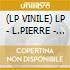 (LP VINILE) LP - L.PIERRE             - Dip