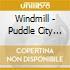 Windmill - Puddle City Racing Lights