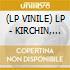 (LP VINILE) LP - KIRCHIN, BASIL       - Particles