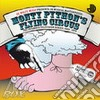 Monty Pythons Flying Circus - Unreleased