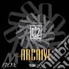 B12 RECORDS ARCHIVE VOL. 7