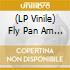 (LP VINILE) Fly pan am