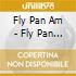 Fly Pan Am - Fly Pan Am