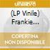 (LP VINILE) LP - FRANKIE SPARO        - MY RED SCARE
